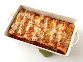 Cinco_Enchiladas_lg